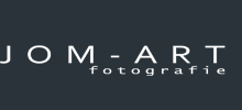 JOM-ART photography